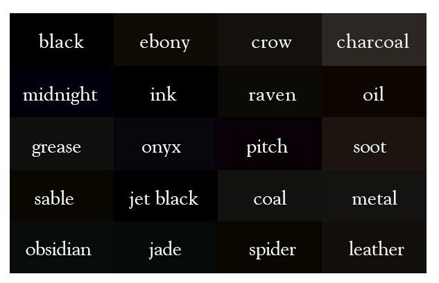https://dailyweeklyfavorites.files.wordpress.com/2015/12/blacks.jpg