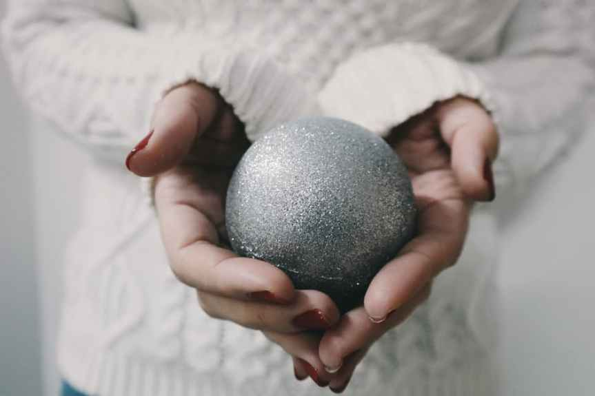 31 lessons I learned in 31 Christmases