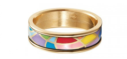 ode-to-joy-of-life-ring.jpg