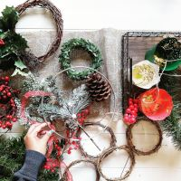 Blogmas 7 - Cognitive Distortions to Restructure by the end of 2019
